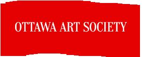 logo_ottawa-art-society_282x114